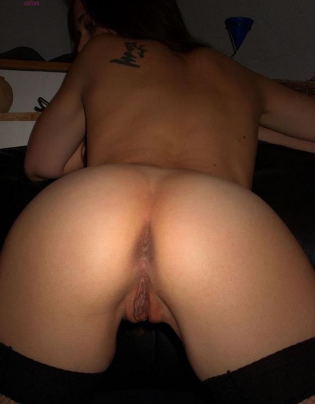 Good anal sex a high quality is obtained with this ass 46 photo