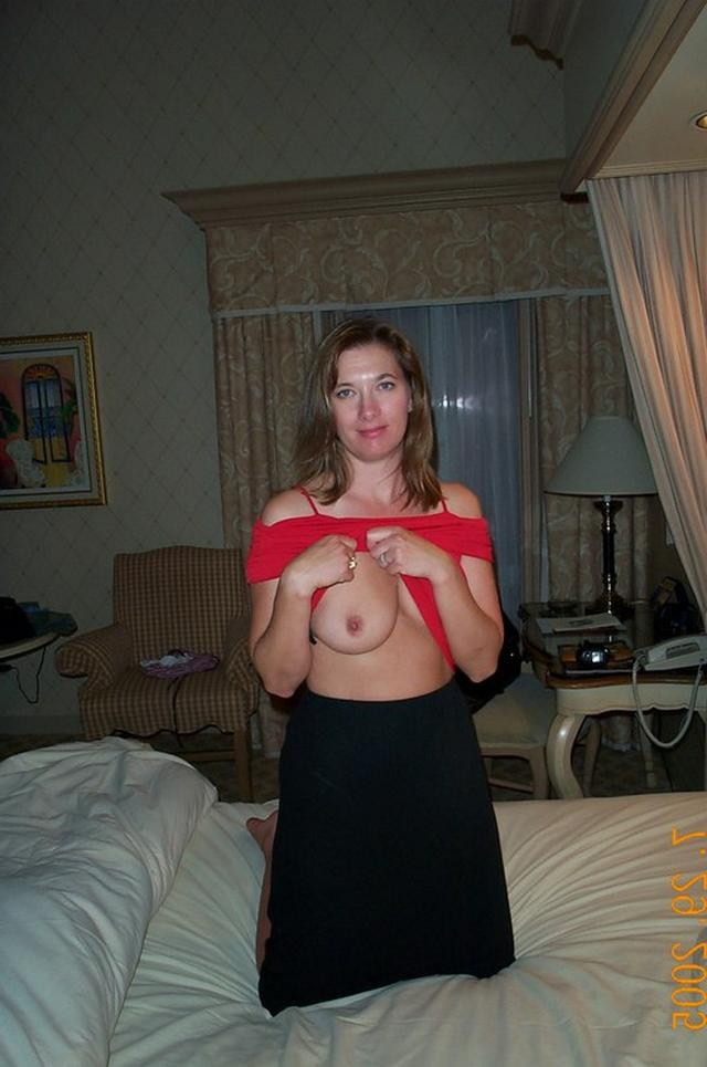 Adult adorable have great time at the hotel 4 photo