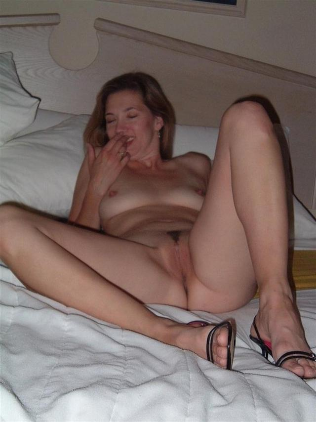 Adult adorable have great time at the hotel 8 photo
