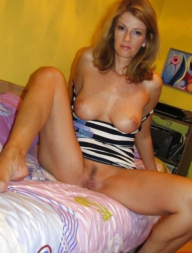 Horny girlfriends teasing their wet pussies 8 photo