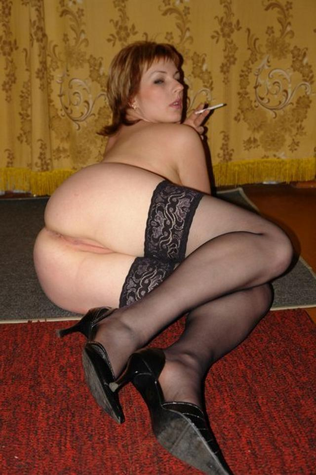Horny girlfriends teasing their wet pussies 6 photo