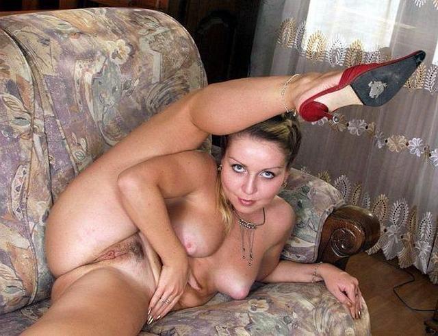 Horny girlfriends teasing their wet pussies 10 photo