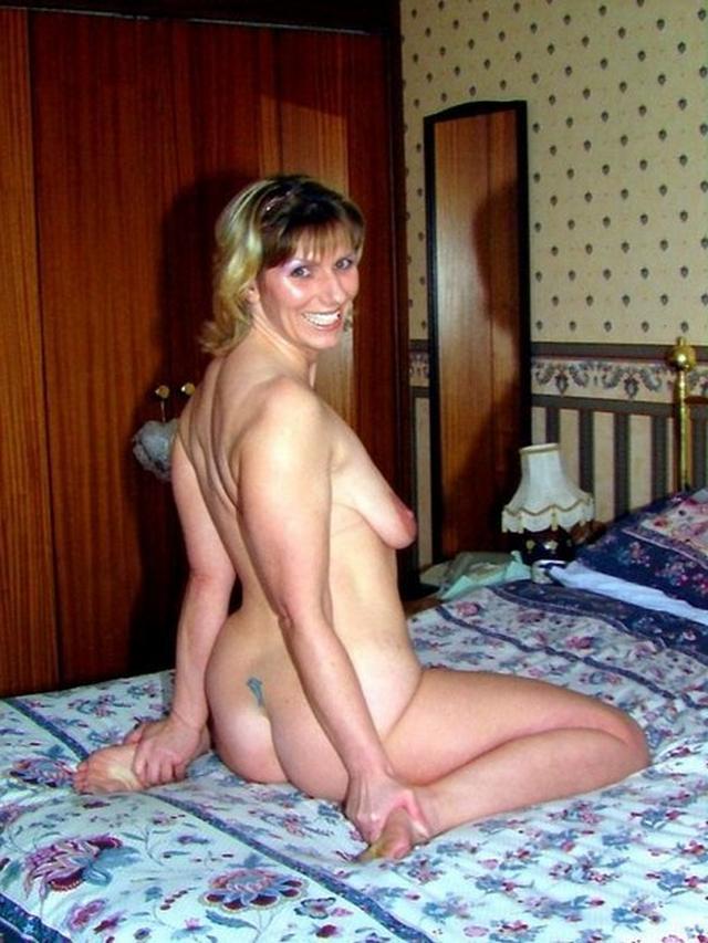 Horny girlfriends teasing their wet pussies 15 photo