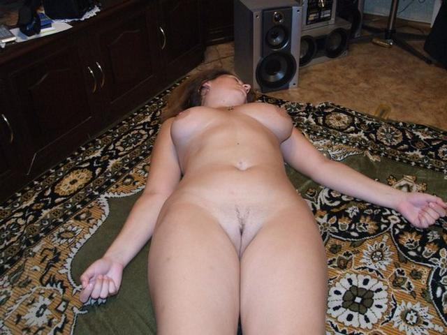 Horny girlfriends teasing their wet pussies 16 photo