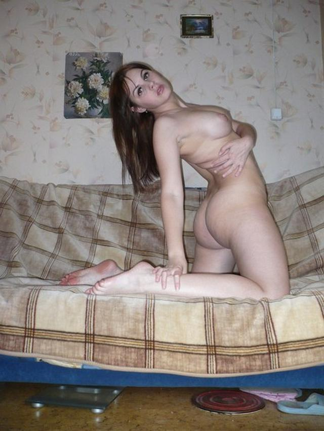 Horny girlfriends teasing their wet pussies 11 photo