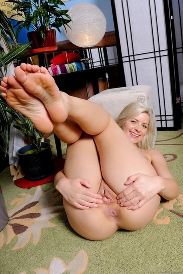 Horny girlfriends teasing their wet pussies 13 photo