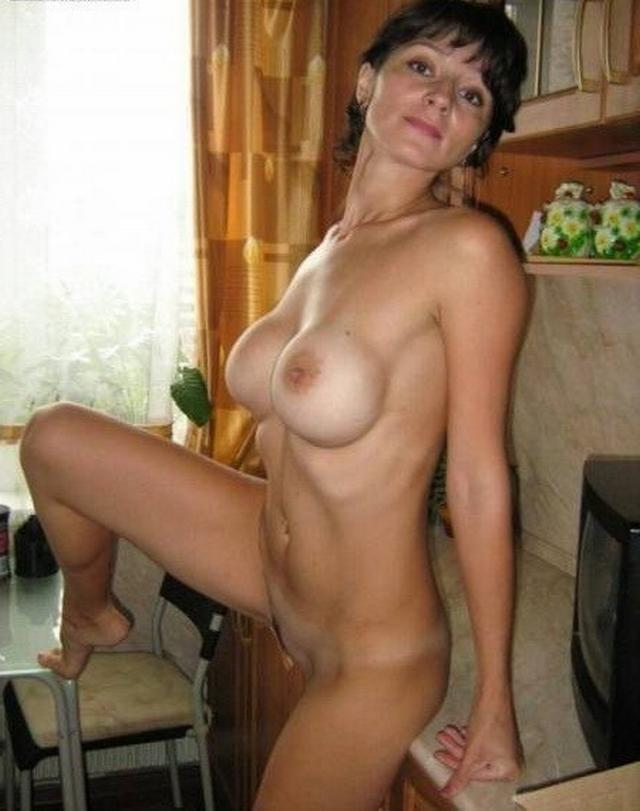 Horny girlfriends teasing their wet pussies 12 photo