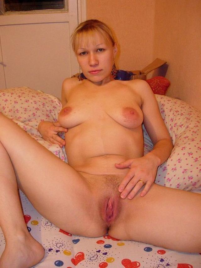 Horny girlfriends teasing their wet pussies 22 photo