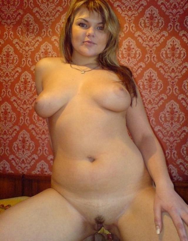 Horny girlfriends teasing their wet pussies 25 photo