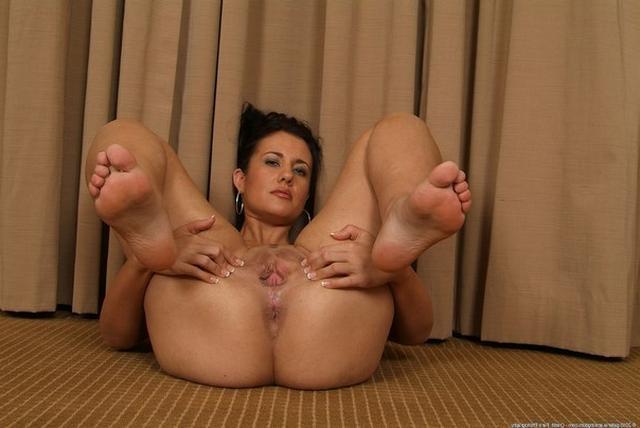 Horny girlfriends teasing their wet pussies 31 photo
