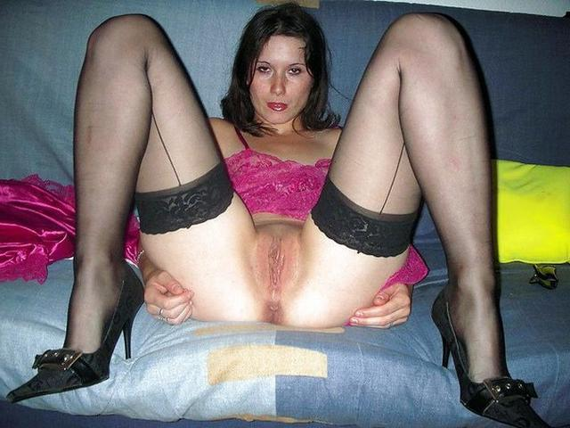Older and younger sluts wants to fuck now 6 photo