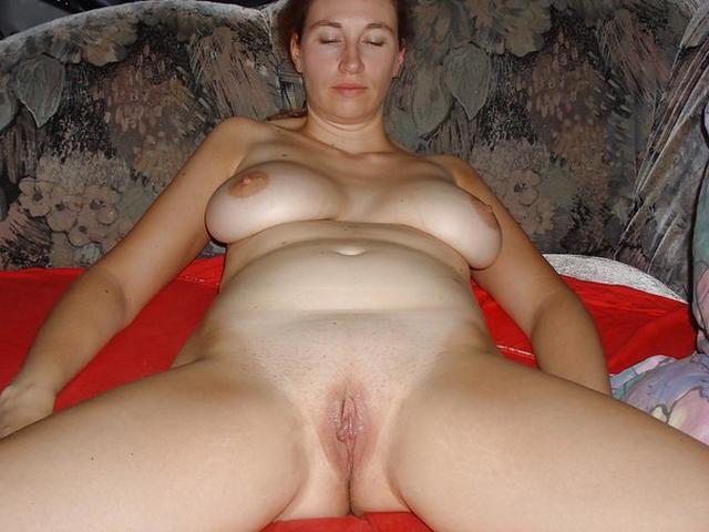 Mature ladies with big tits greedily fingering hairy pussy 31 photo