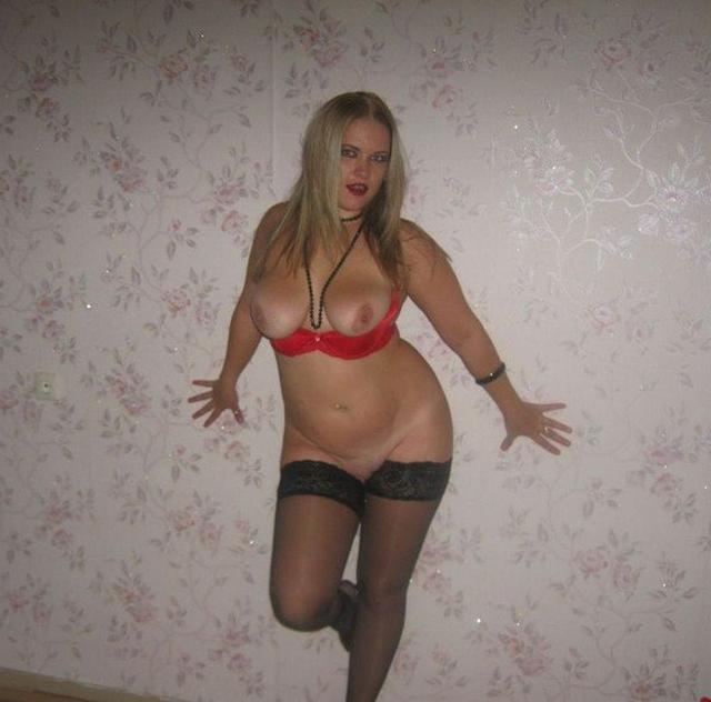 Shameless and mature mother undressed 27 photo
