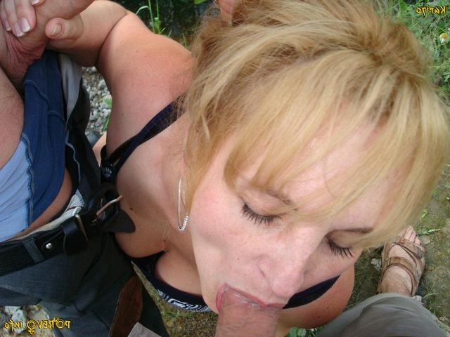 Girl in the sexy grid fucks with some guys 14 photo