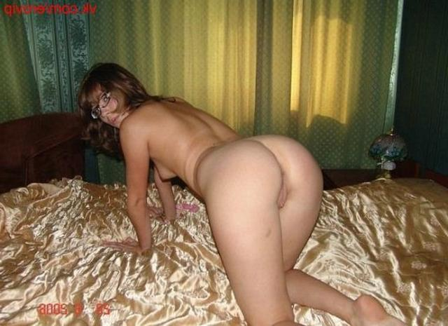 Naked girls by a comfortable - Hot private photo 18 photo