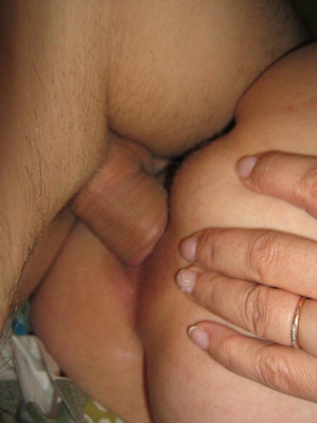 Chubby girls with wet holes dream of huge dick 6 photo