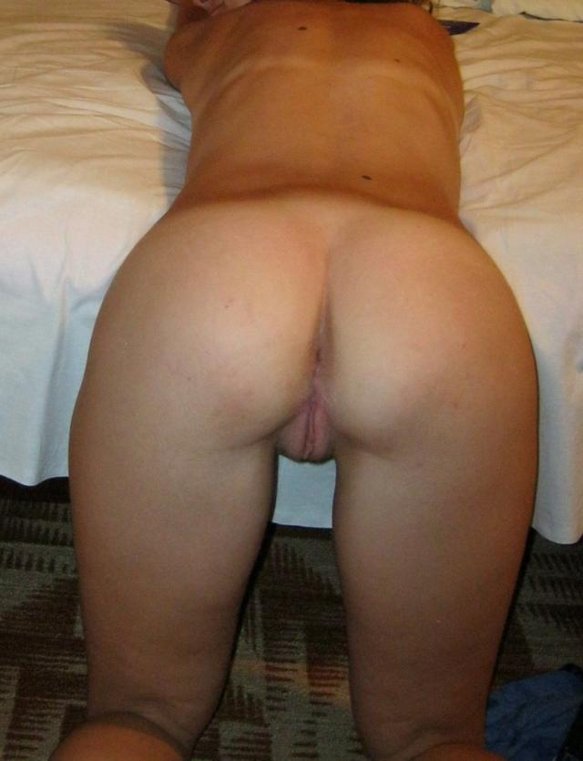 Chubby girls with wet holes dream of huge dick 30 photo