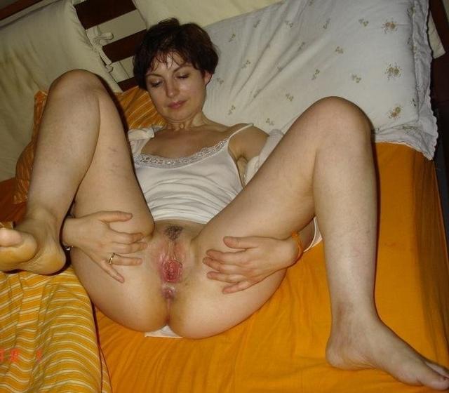 Man kneads ass hole his mature neighbor 25 photo