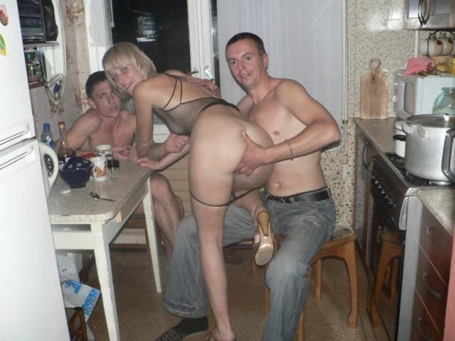 Секс за деньги каргополь