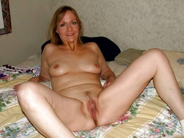 Mature housewives prepared for nighttime fun 13 photo
