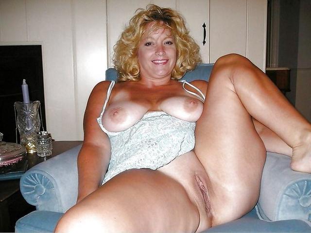 Порно фото полных женщин пожилых