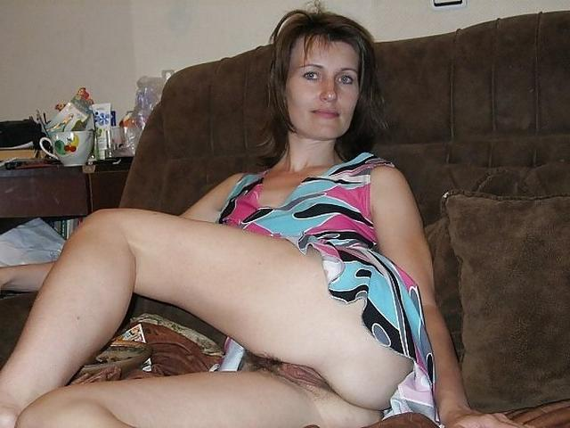 Admire and enjoy the big women 29 photo