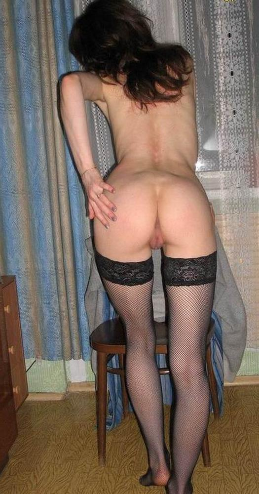 Частные порно ролики с ямала