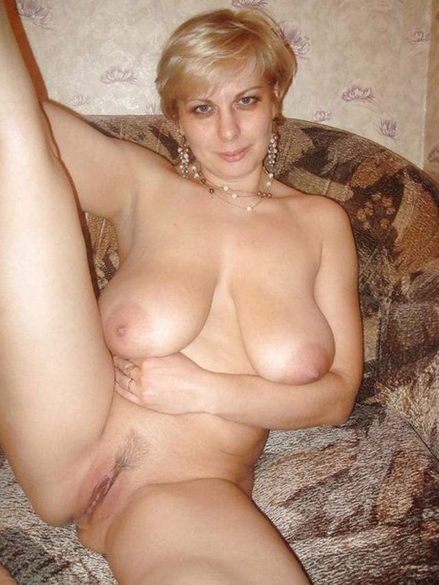 фото голой зрелой жены бесплатно
