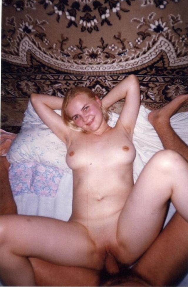 Homemade porn from ordinary couples 17 photo