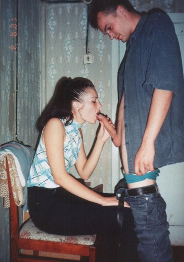Homemade porn from ordinary couples 12 photo