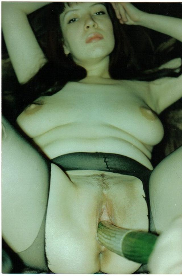 Homemade porn from ordinary couples 32 photo