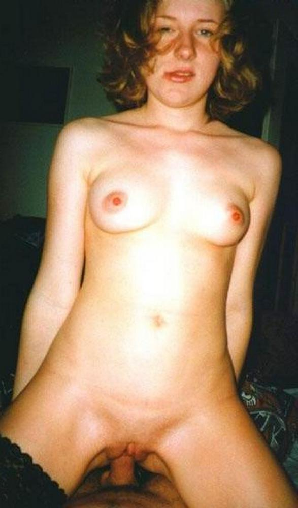 Homemade porn from ordinary couples 44 photo
