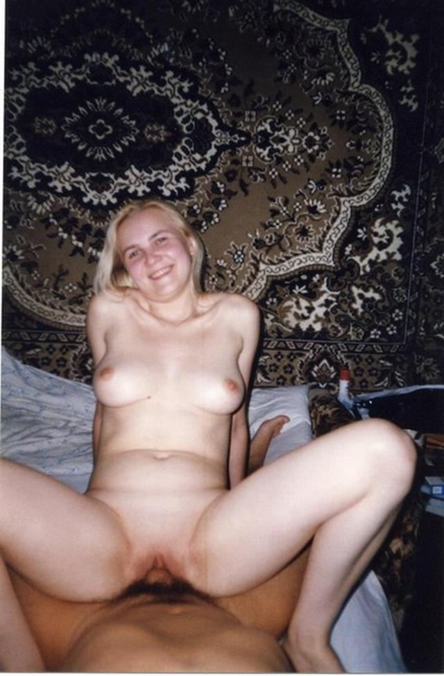 Homemade porn from ordinary couples 45 photo