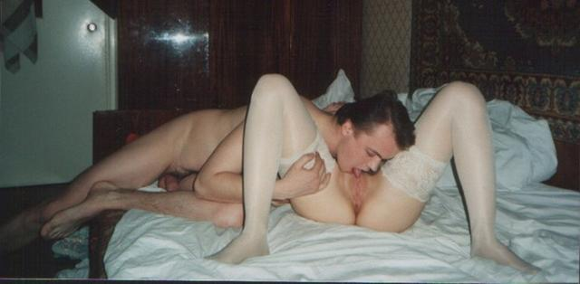 Homemade porn from ordinary couples 34 photo