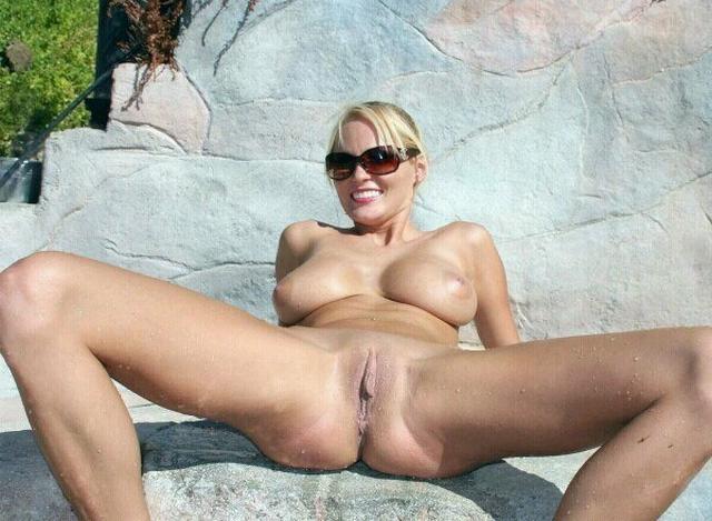 Порно фото голых матюрок 41278 фотография