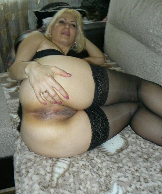женщины за 40 фото голые русские