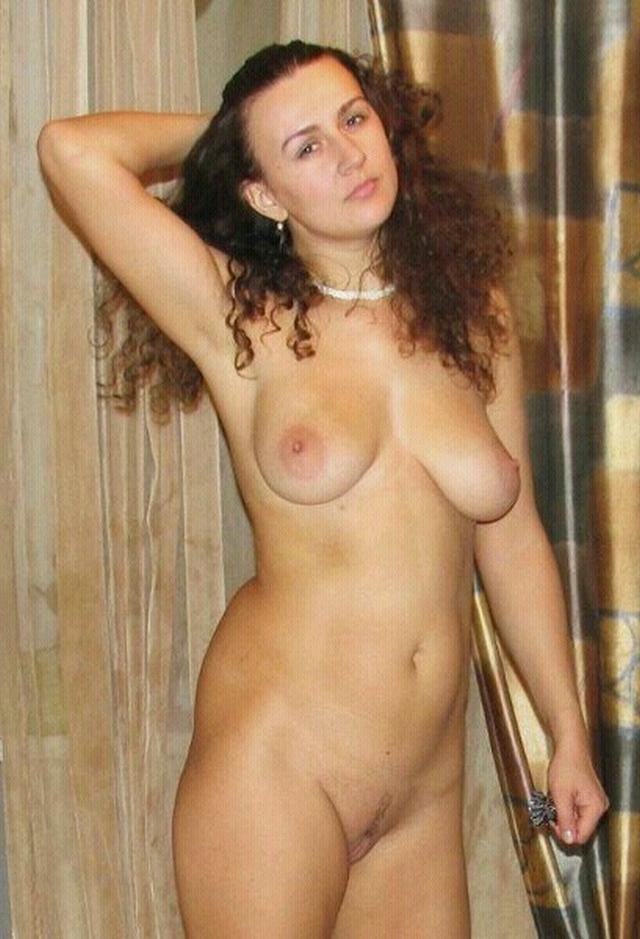 Older bitches pussy opened and invite for sex 24 photo