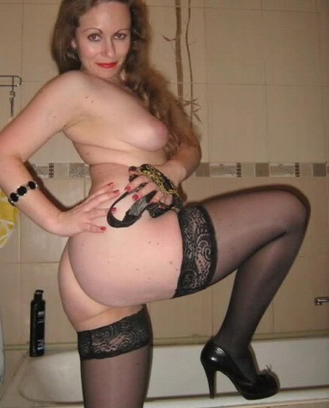 Naughty sluts plays with their swollen pussies by delicate fingers 26 photo