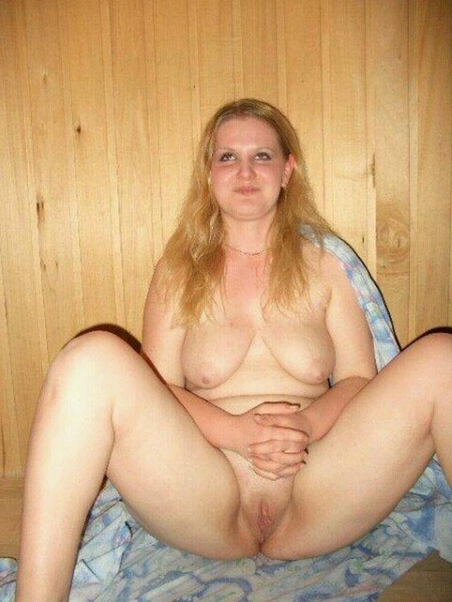 Naughty sluts plays with their swollen pussies by delicate fingers 31 photo