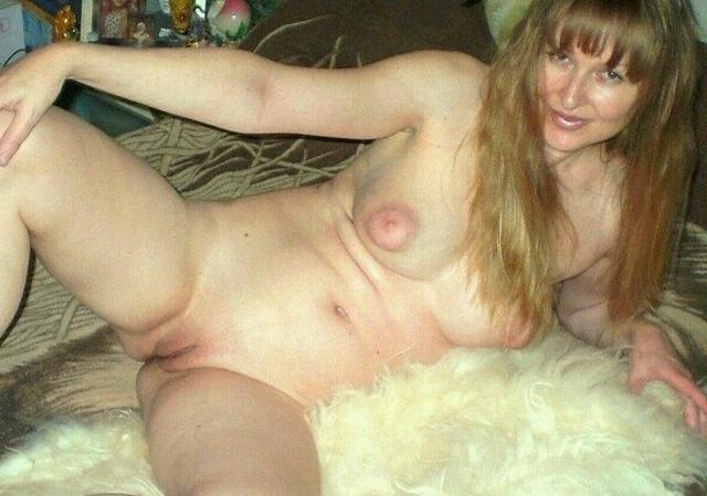 Naughty sluts plays with their swollen pussies by delicate fingers 5 photo