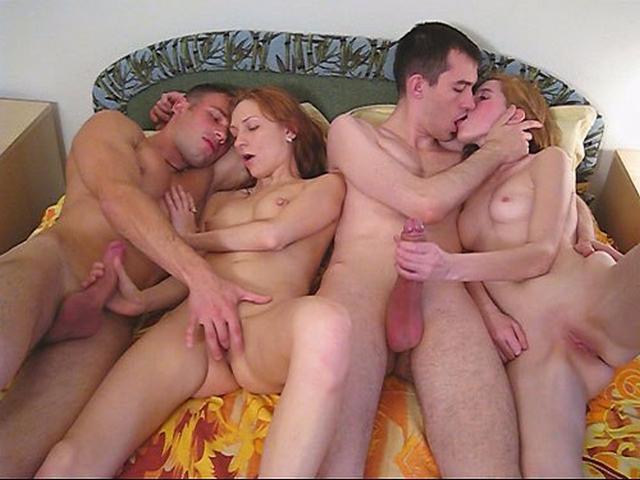 Babes likes huge dicks in their juicy holes 4 photo