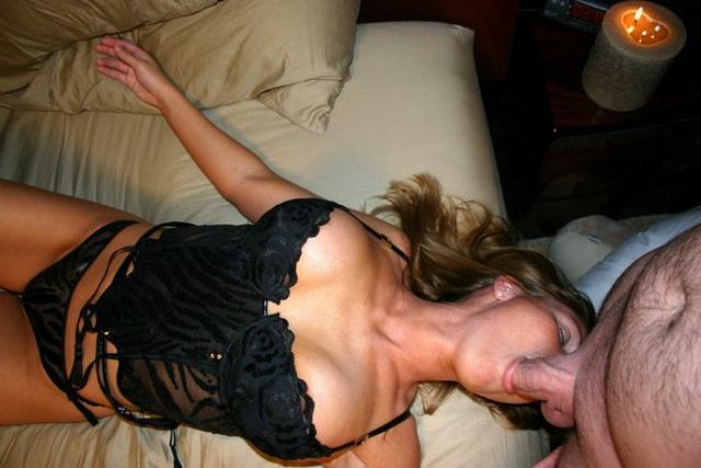 Babes likes huge dicks in their juicy holes 6 photo