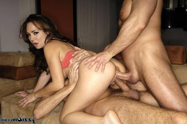 Babes likes huge dicks in their juicy holes 10 photo