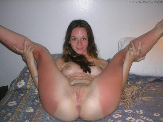Exited pussies of debauched beauties 23 photo
