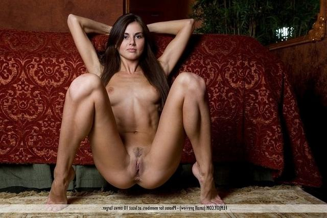 Secret naked pictures of female students 31 photo