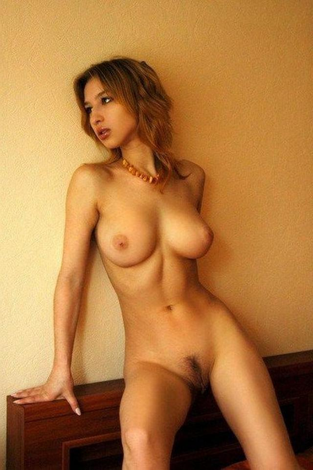 Busty girlfriends have nice moment to sexy photo 13 photo