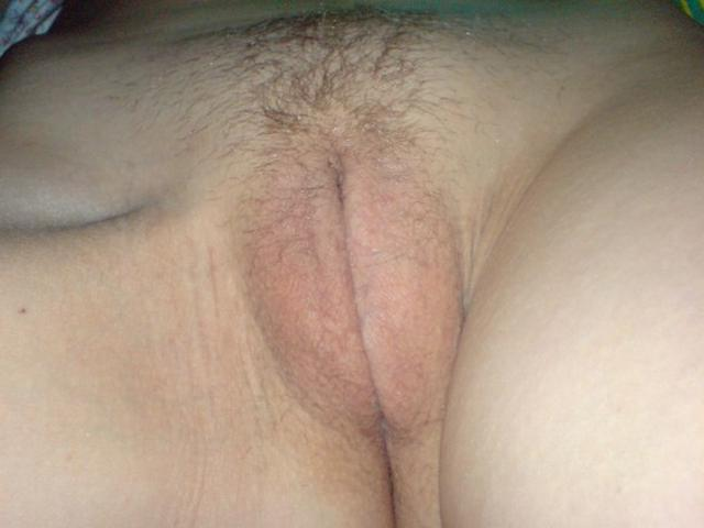 Labia of sexual partner closeup 22 photo