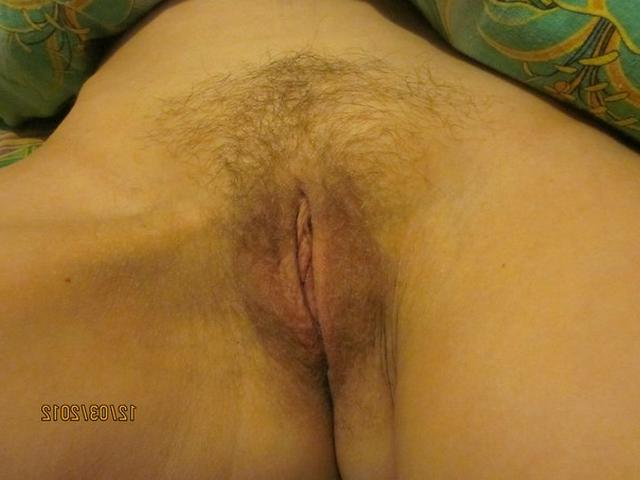 Labia of sexual partner closeup 21 photo