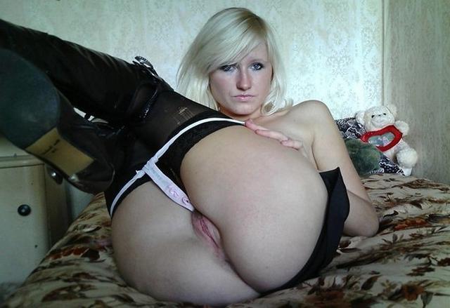 Порно фото русских женщин в соц сетях 5935 фотография