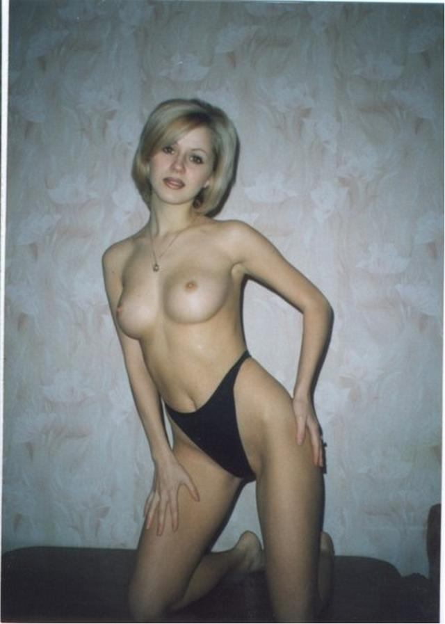 Russian wives defile for home explicit photos 5 photo